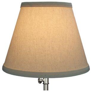 lamp shade lamp shades MLGNUFY