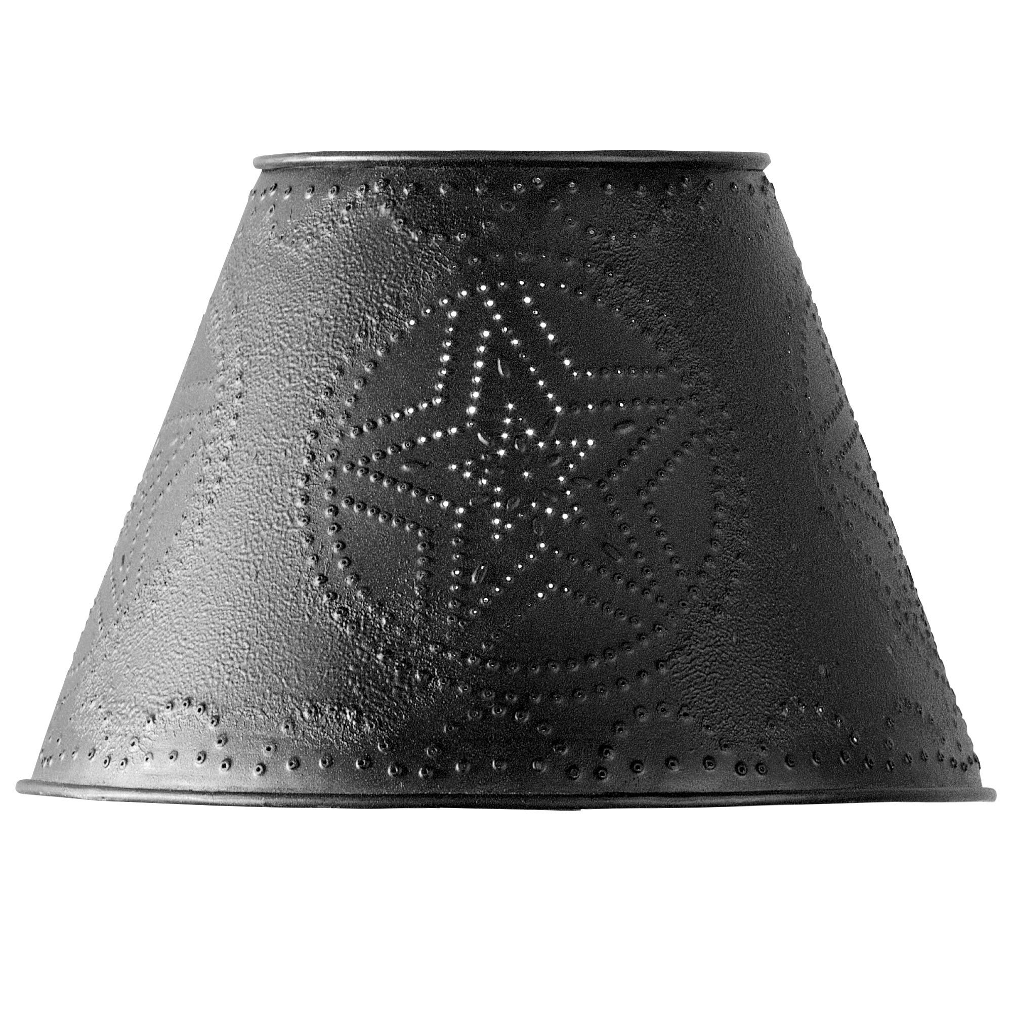 lamp shade ... picture 4 of 4 DUZKSIK