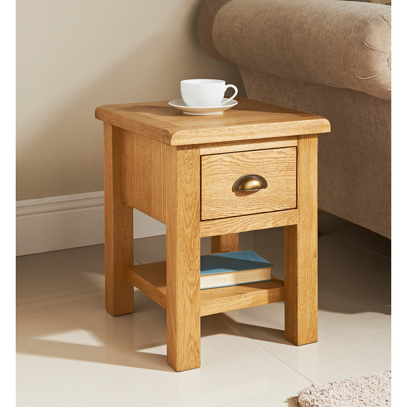 lamp tables 298333-wiltshire-lamp-table JOCLBNK