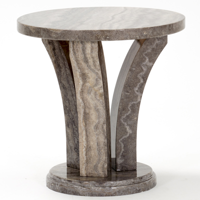 lamp tables amari marble lamp table THQMDOY