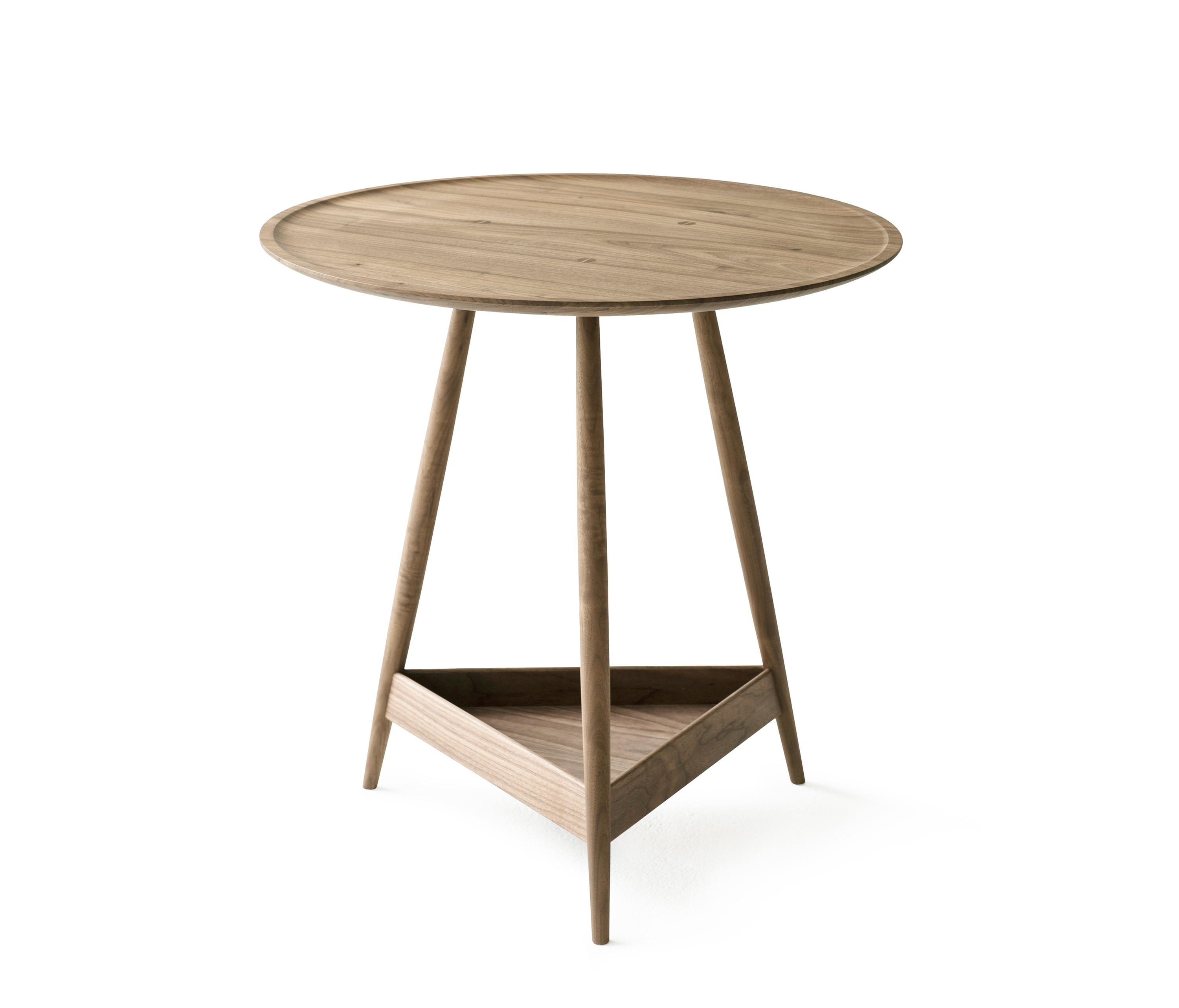 lamp tables ... clyde lamp table by pinch | side tables YLFZSXN