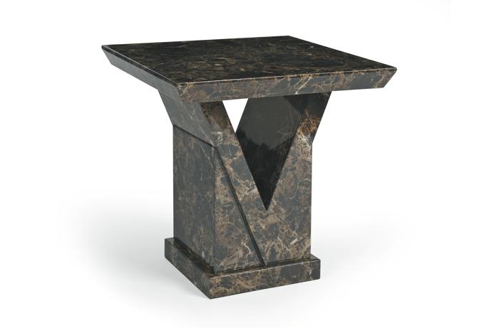 lamp tables mocha-table-lamp CQTNOCL