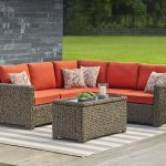 Lawn Furniture Types that Make your Time Worthwhile