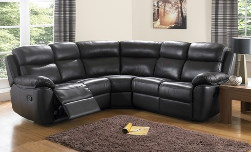 leather corner sofa houston black leather corner sofas LVPUOML