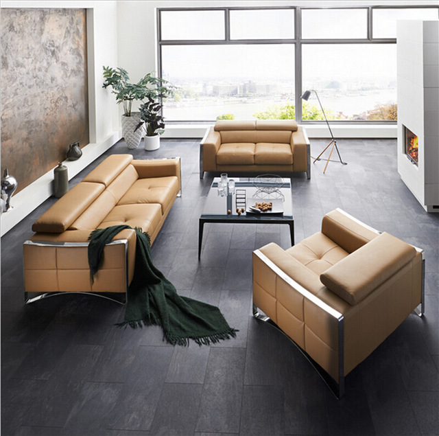 leather sofa set modern sofa set leather sofa with sofa set designs for sofa QHCCXME