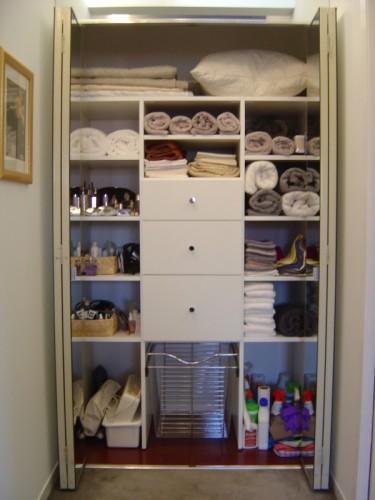 linen closets ... linen closet bathroom storage CVHDTMT