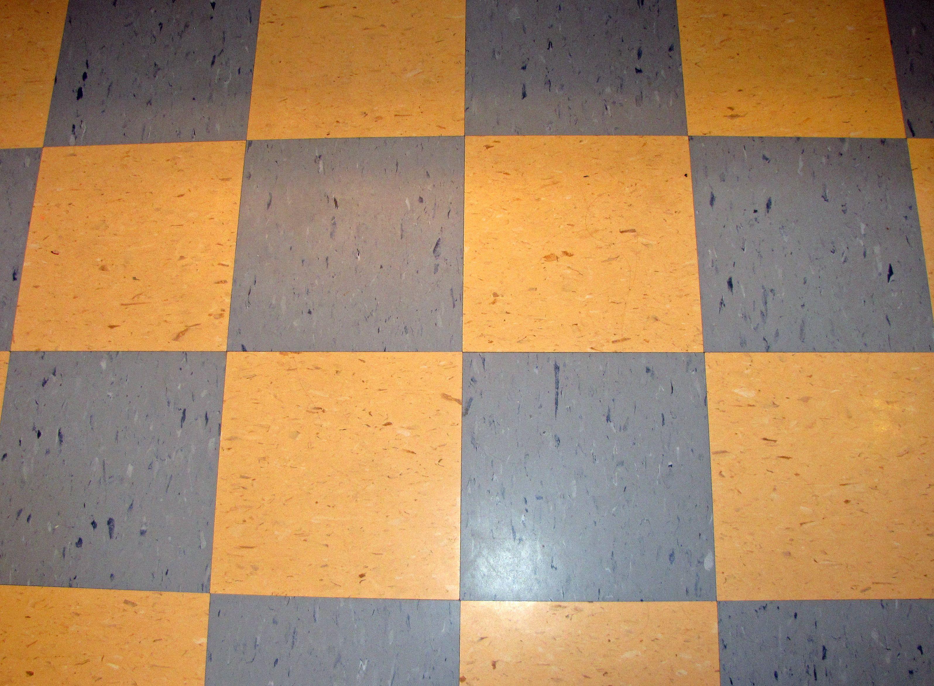 lino flooring tiles blue-and-white-checkered-linoleum-floor-tile-blue-and-white-vinyl-vinyl- floor-vinyl-floor-tiles.jpg (3192×2346) VMQRXRY