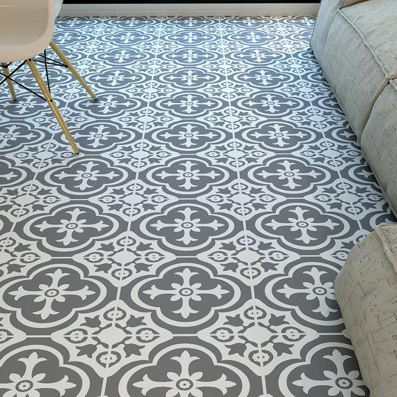 lino flooring tiles floor impressive lino floor tiles on lino floor tiles AOUBUWC