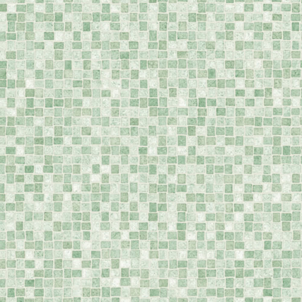 lino flooring tiles green mosaic tile vinyl flooring slip resistant lino 2m green bathroom KLBNYYK