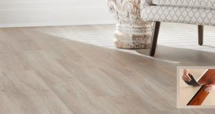 lino flooring tiles vinyl tile flooring GXJYQDZ