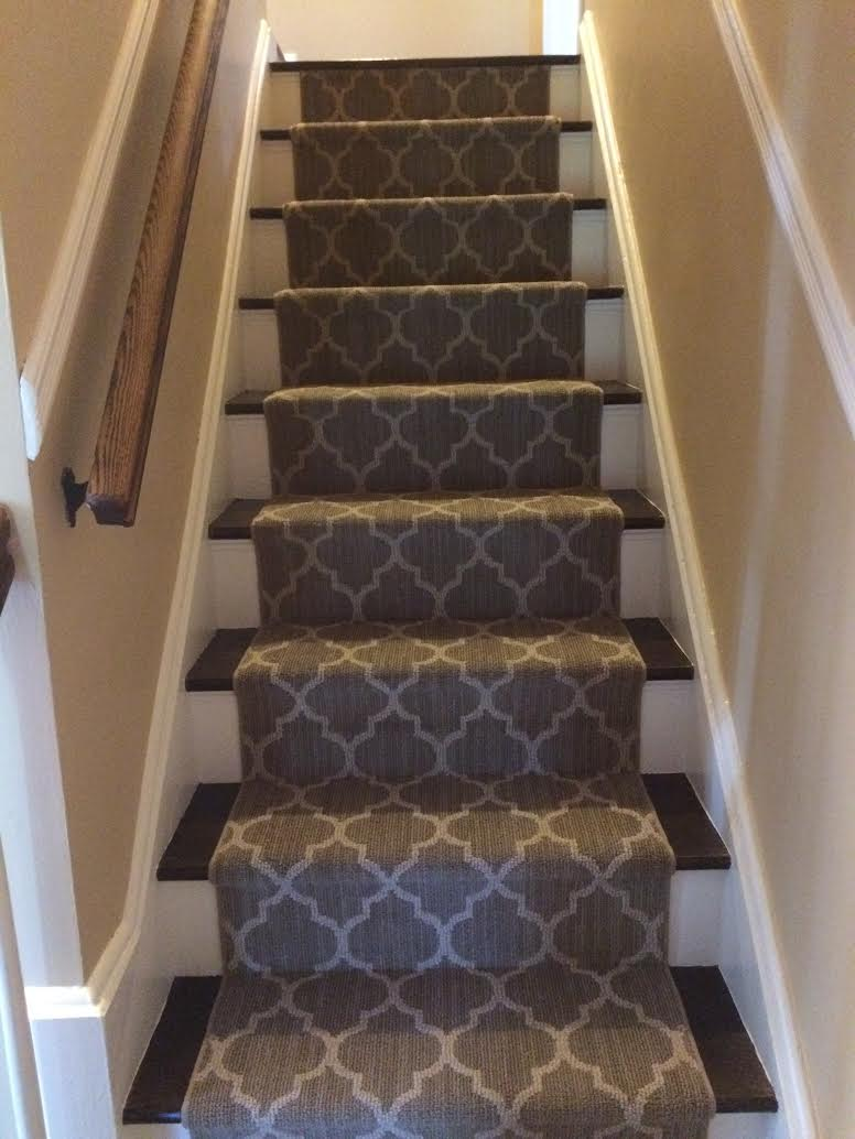 little silver nj stair runner MIWGQQF