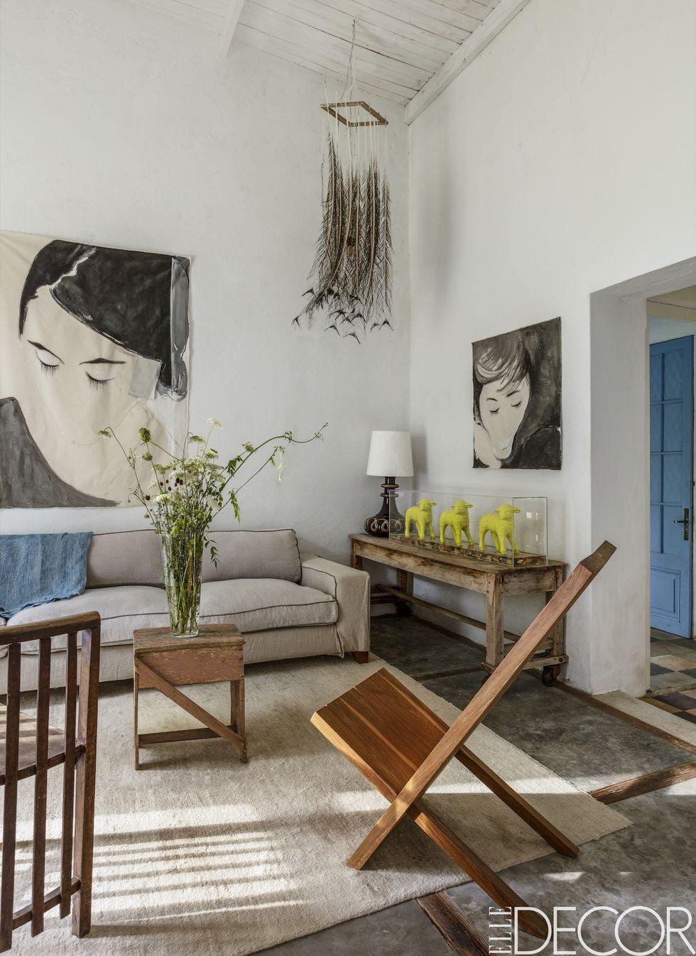 living room decoration ideas 45 best living room ideas - beautiful living room decor YTRWFVM