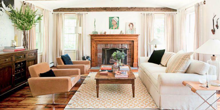 living room decoration ideas 51 best living room ideas - stylish living room decorating designs ZAWMGMY