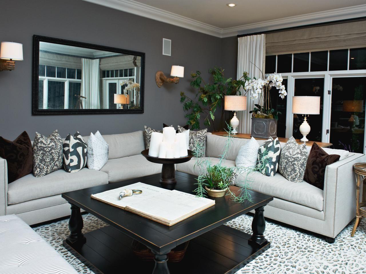 living room decoration ideas elegant home room decoration 19 incredible living decor ideas 10 cozy RMIXOAZ