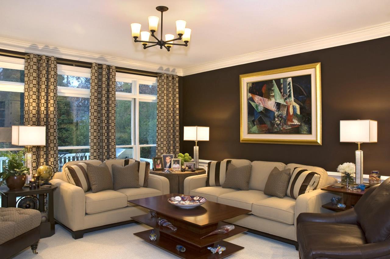 living room decoration ideas full size of living room:summer living room colors amazing living room NVAHTVZ