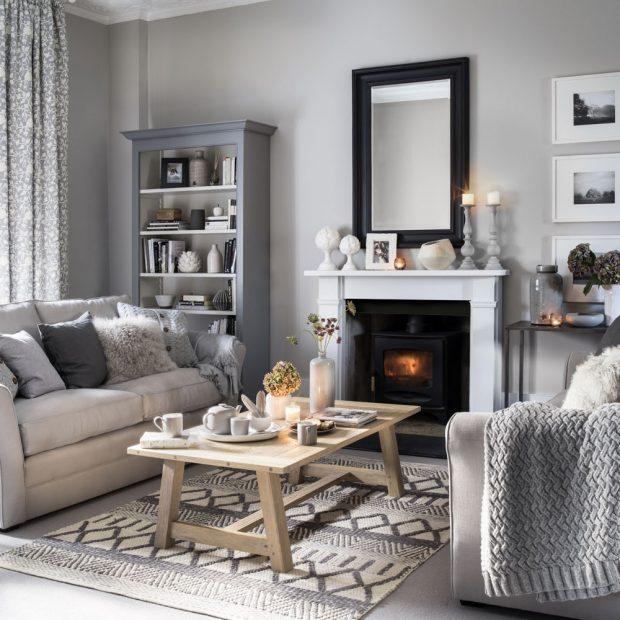 living room decoration ideas ksassets.timeincuk.net/wp/uploads/sites/56/2013/05... MTOVZWN