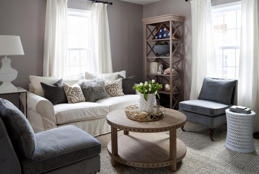 living room decoration ideas modern design living room decoration pics fascinating tips 70 about remodel VPMTDCH