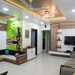 Living Room Designs for Friendly and Elegant Environment