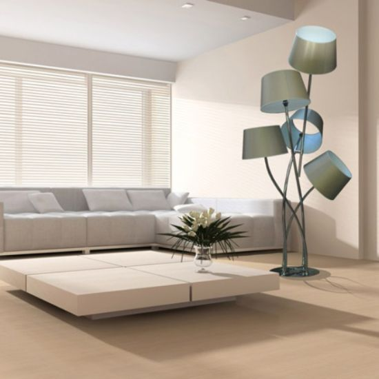 living room lamps floor lamp ideas SIZOYAB