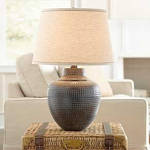 living room lamps table lamps PDJHYDL