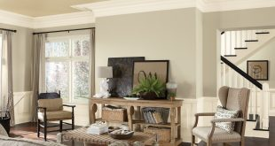 living room paint colors living room - whites ... ZOPCUFW