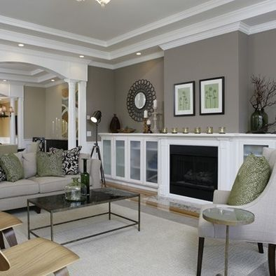 living room paint colors love this color for the great room @ diy house remodel XPYVZSB