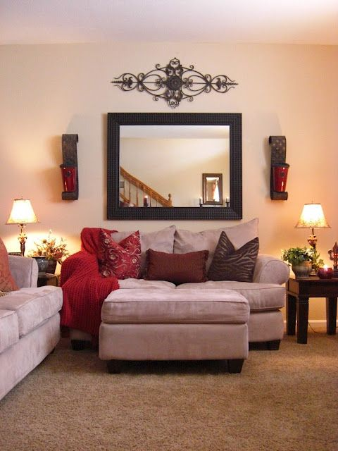 living room wall decor cool living room wall decorating ideas with 25 best hob lob ALYVMFW