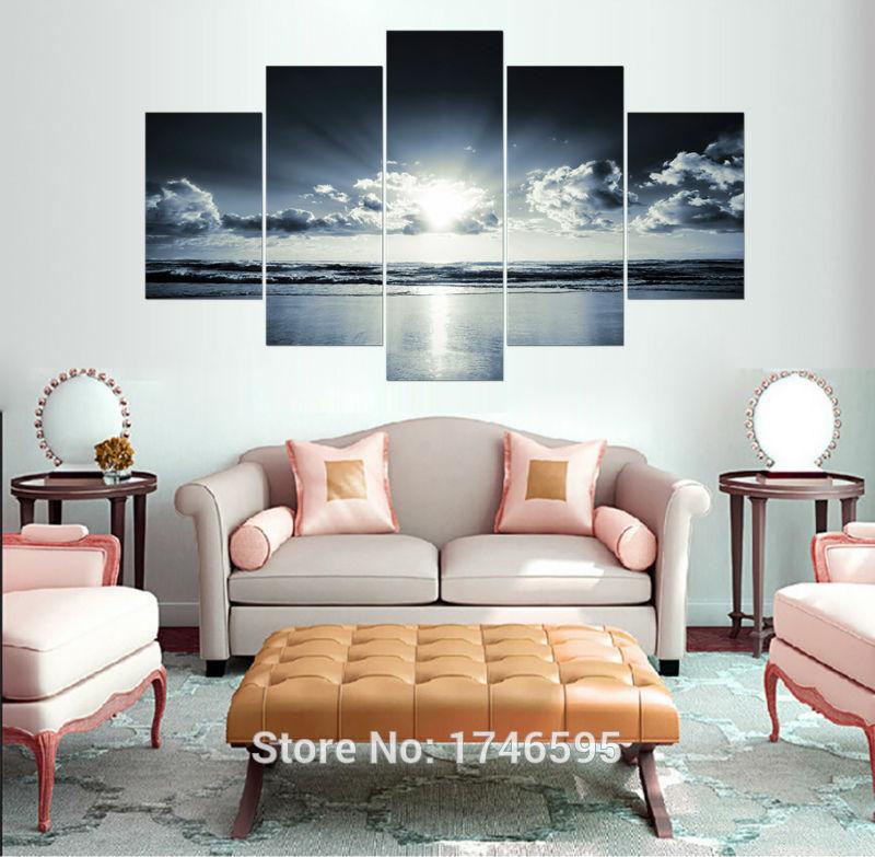 living room wall decor full size of living room:wall design ideas for living room wall TYKJDNC