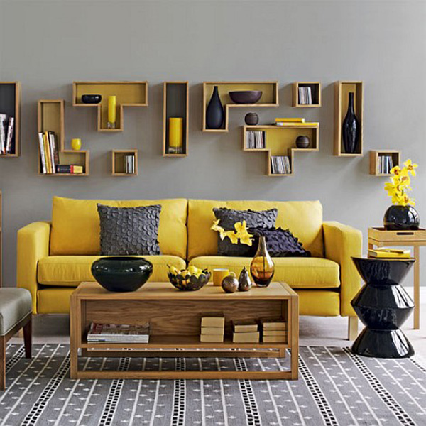 Living Room Wall Decor Hangings Decoration Ufkgedp