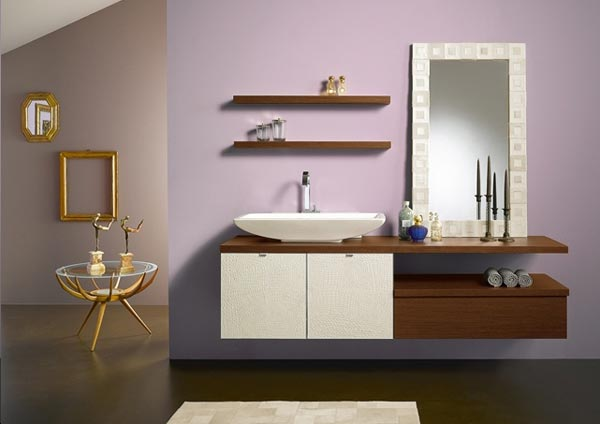 lovable bathroom vanity design bathroom vanity designs pictures for good FUDMRNX