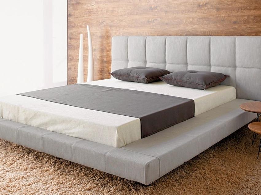 low platform bed frame queen home design ideas low bed frames YNLBEZS