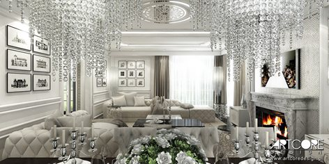 luxury interior design 000 http://www.artcoredesign.pl/ YFMFRHT