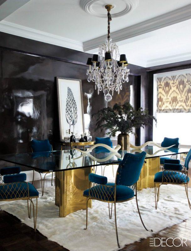 luxury interior design 5 interior design tips by elle decor for luxury interiors elle ZVCCCOQ