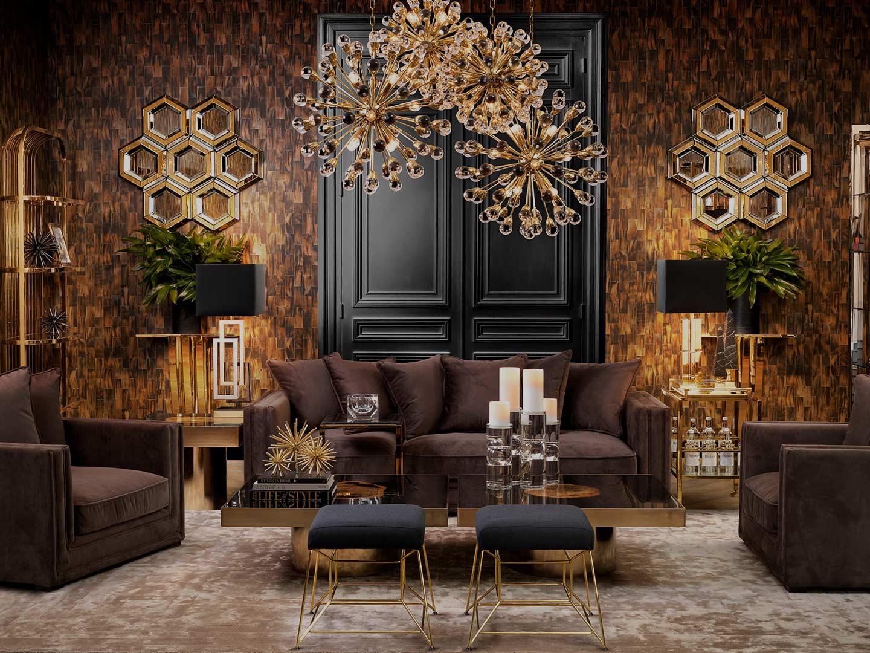 luxury interior design anna casa prêt-à. interior packages CYJROAN