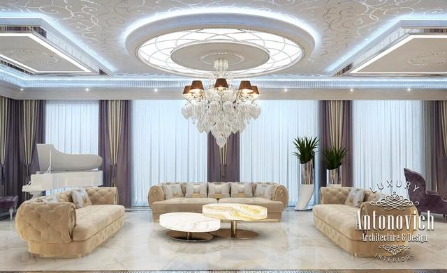 luxury interior design dubai from katrina antonovich FFFUUAK