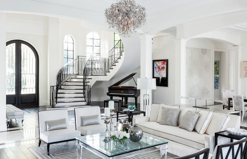 luxury interior design have you ever wondered why do we love luxury interiors so GIDPZQN