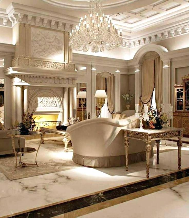 luxury ınterior design luxury homes interior design luxury home design best ideas about luxury MYOQQUP