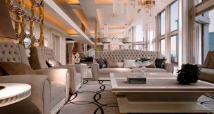 luxury ınterior design luxury interior design 2017 TUQDHYU