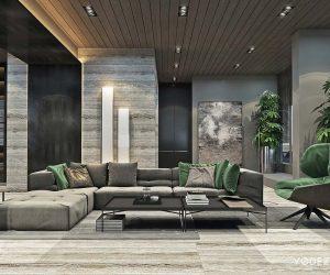 luxury interior design this ... PFJKPVL