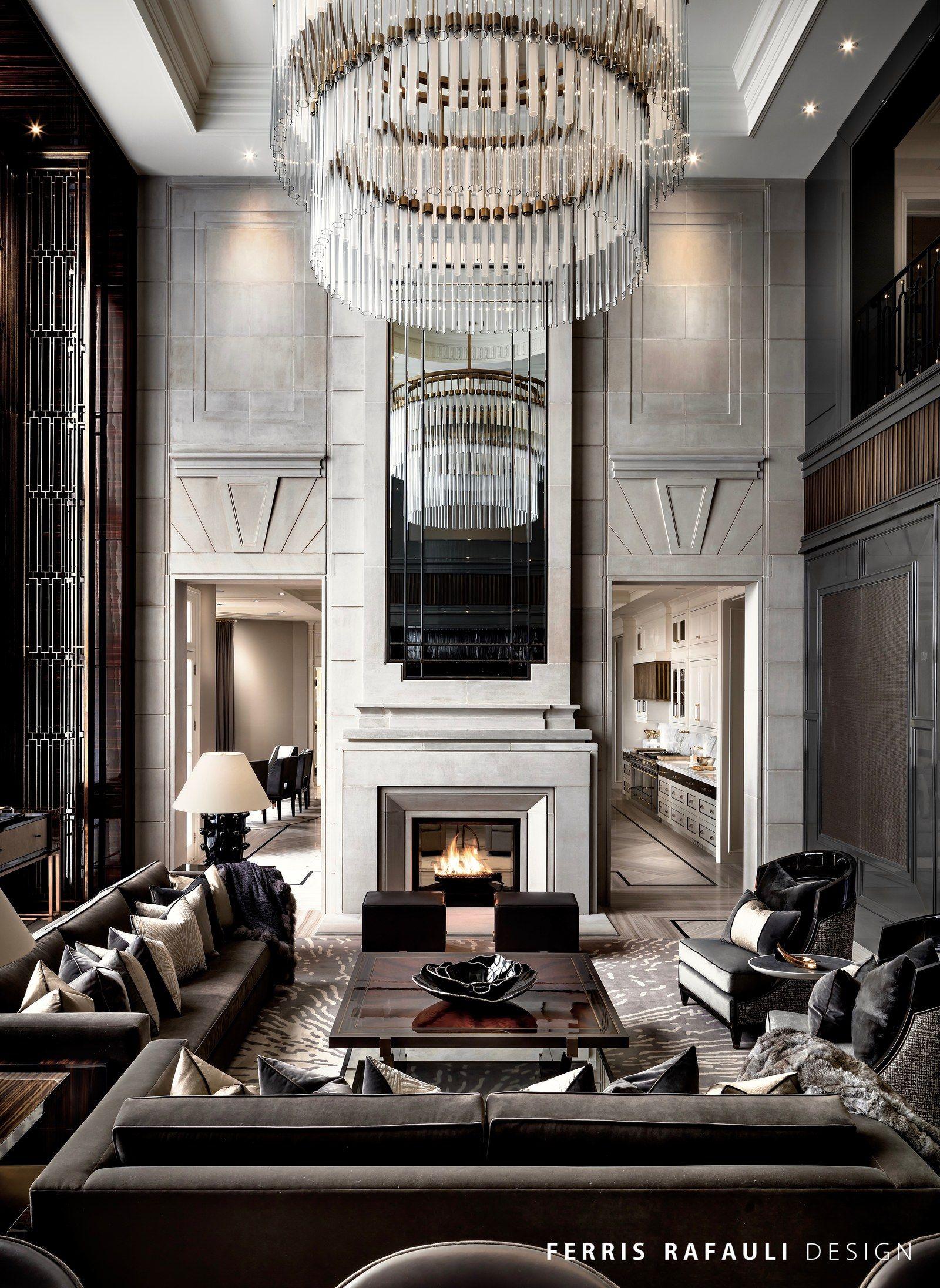 luxury interior design top stunning interior design GRVPQJU