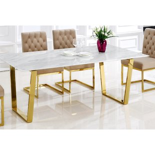 marble dining table yunus dining table CCRSQNE
