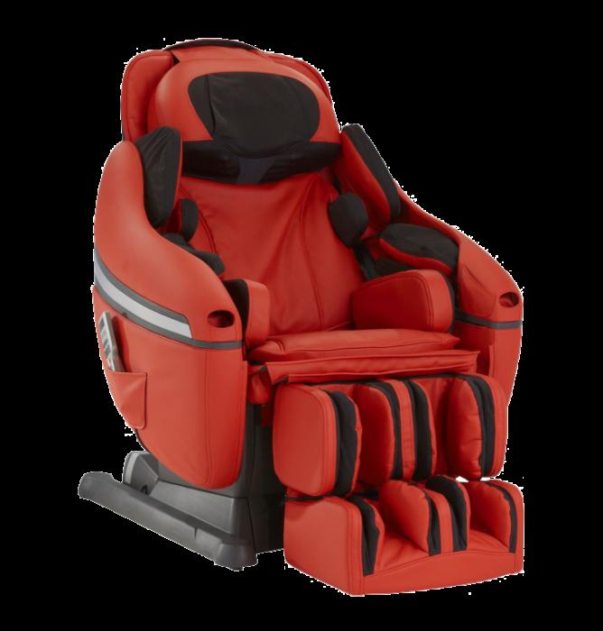 massage chairs inada dreamwave massage chair EQIRZFZ