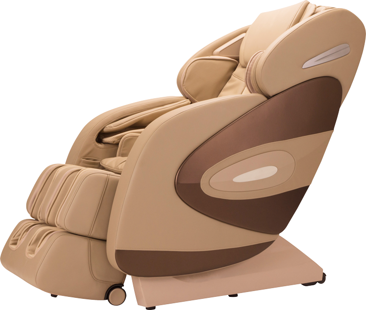massage chairs zenith ALURSRP