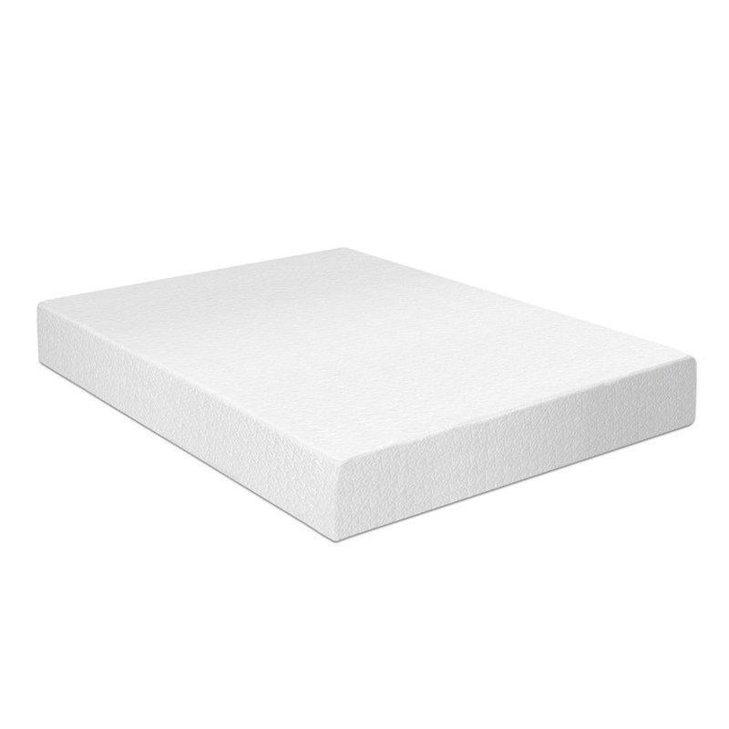 memory foam mattress 10 UNGXWEJ