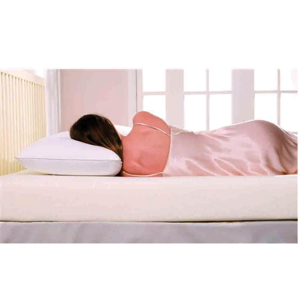 memory foam mattress BFFTIYP