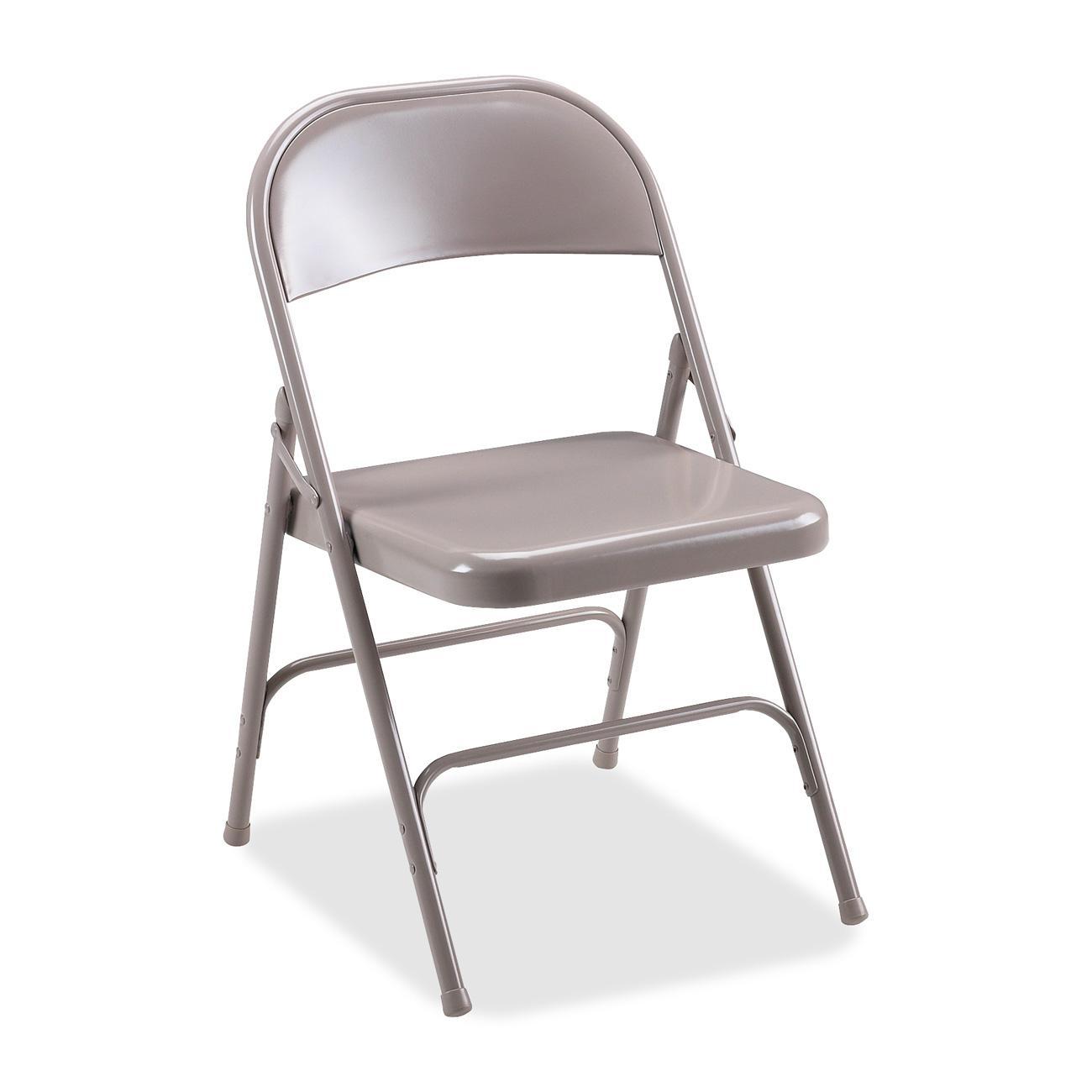 metal chairs metal chair - the fun train party rentals HIPQHZU