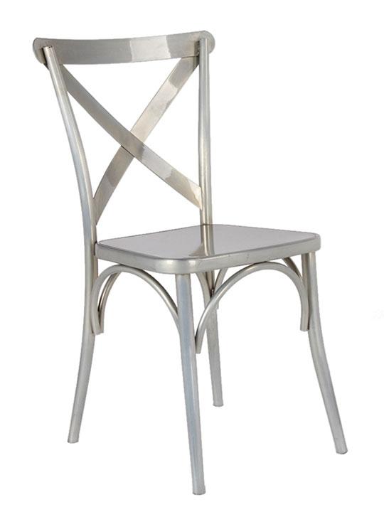 metal chairs x metal chair KLBMOWL