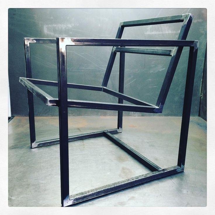 metal furniture 266 likes, 17 comments - cauv design (@cauvdesign) on instagram: u201c NIKWPML
