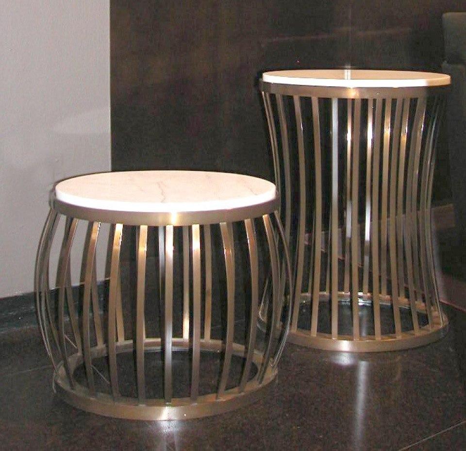 metal furniture our complete solutions ZFJMSHW