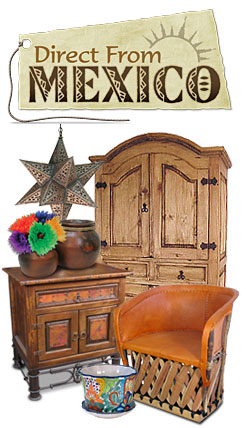 mexican furniture furniture group CWKXIHS